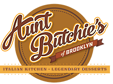 Aunt Butchies of Brooklyn